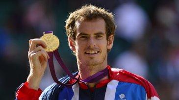 tennis-andy-murray-olympics_3751870