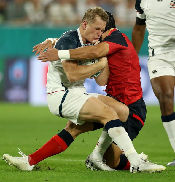 England-centre-Piers-Francis-cited-for-dangerous-challenge-in-World-Cup-win-against-USA-2079772